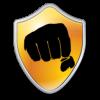 http://fc05.deviantart.net/fs70/f/2015/011/5/a/logo_poing_by_erotako-d8dj30c.png