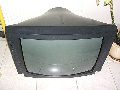 tv-casse.jpg