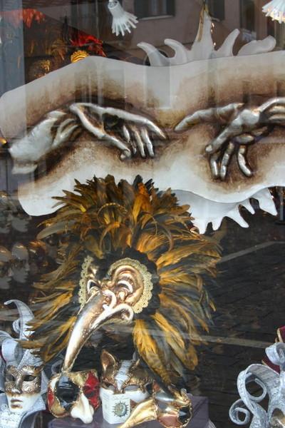 Blog de dyane :Traces de Vie, Palais en reflet.....montré du doigt !!!