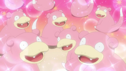 Pokémon Saison 23 Épisode 25 et 26 VF (Français) en Streaming et Replay