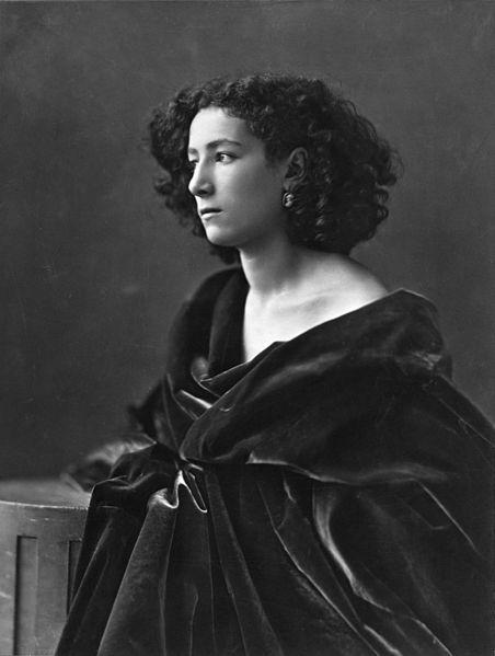 Sarah_Bernhardt-_par_Nadar-_1864.jpg