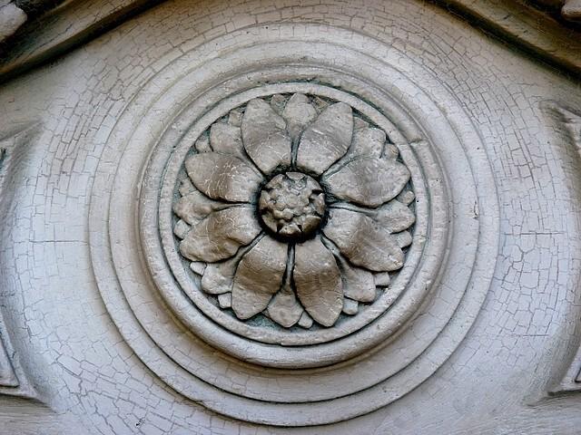 Le cercle 10 Marc de Metz 20 11 2012