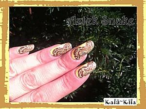 aztek-snake4.gif