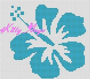 Grille-hibiscus-bleu.JPG