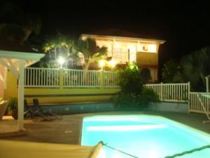gite-tival-location-050.JPG