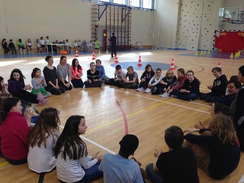 Atelier cirque 6BC