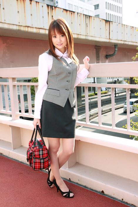 Models Collection : ( [アイドルBBマニアックス] -  2010/03  Mika Ichikawa/市川みか )
