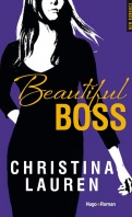 Chronique Beautiful Boss de Christina Lauren