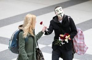 anonymous--Small-.jpg