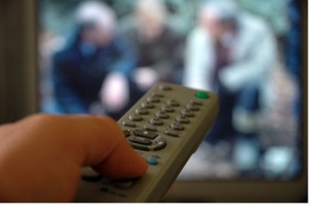 La télévision est-elle un miroir de la société ?