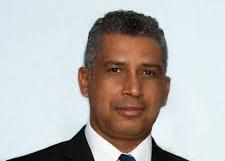 Un ex-candidat aux départementales démissionne du FN car il ne défend pas les mêmes valeurs