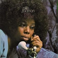 Millie Jackson - It Hurts So Bad - Complete LP
