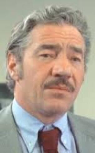 Jean-Pierre Darras (1927-1999)