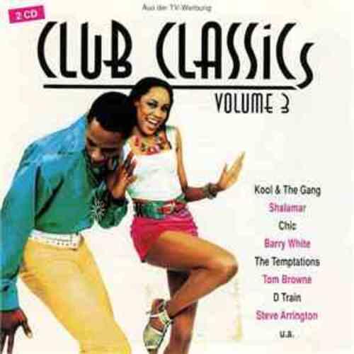 KOOL & THE GANG - Too Hot (1979)  (Funk / Soul)