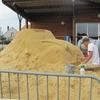 2cv sable