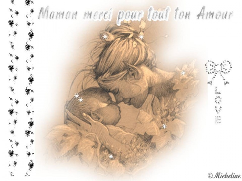Mes images 8