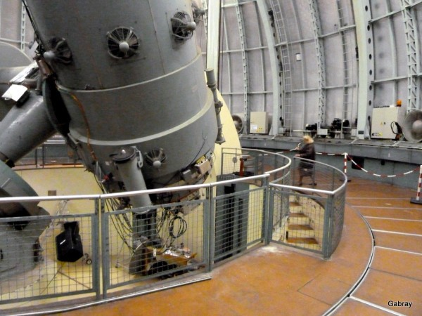 I08---Base-du-telescope.JPG