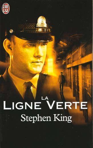 Stephen King, La ligne verte