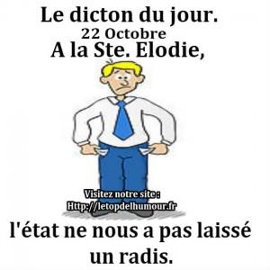 """Résultat de recherche d'images pour """"sainte elodie"""""""