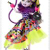ever-after-high-kitty-cheshire-way-too-wonderland-doll-photo (7)