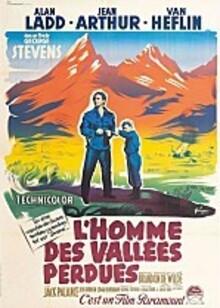 l_homme_des_vallees_perdues-9.jpg