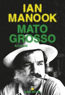 Mato Grosso de Ian Mannook