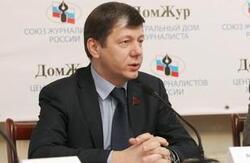 - Oui Staline est populaire en Russie et pas à cause de Poutine…