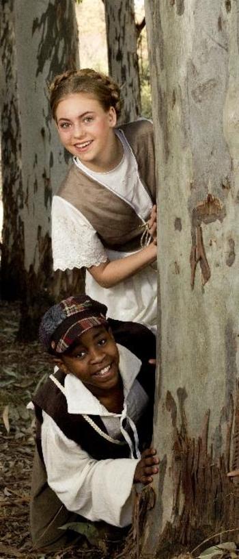 JYB - Hansel and Gretel_AS