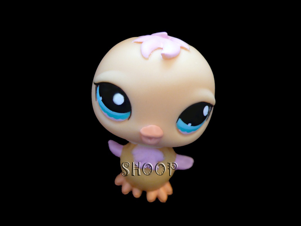 LPS 1037