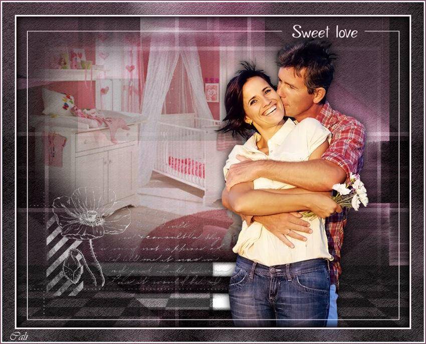 Sweet love - Page 2 19042908342287729
