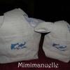 Mimimanuelle2.jpg
