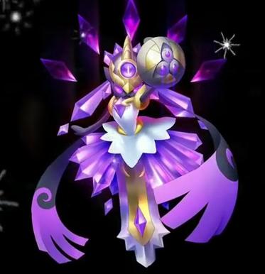 Ce Pokemon C Est Une Fusion L E Game