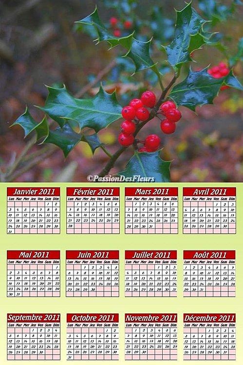 calendrier nature005