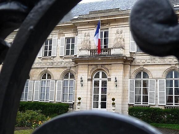 Amiens-Mais.Prefet--1-.JPG