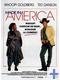 made in america affiche