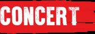 Cliquez ici pour voir des concerts.