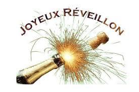 """Résultat de recherche d'images pour """"JOYEUX REVEILLON LIBRE DE DROIT"""""""