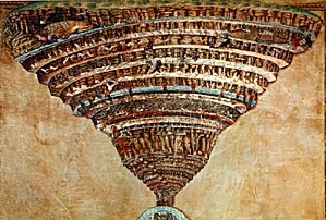 bottecelli-map-of-hell