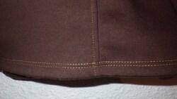 Un mini blazer