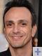 Guy Chapelier voix francaise hank azaria