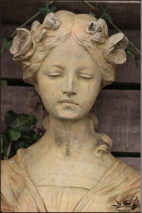 Foire aux plantes d'Aywiers 2015 (partie 3)