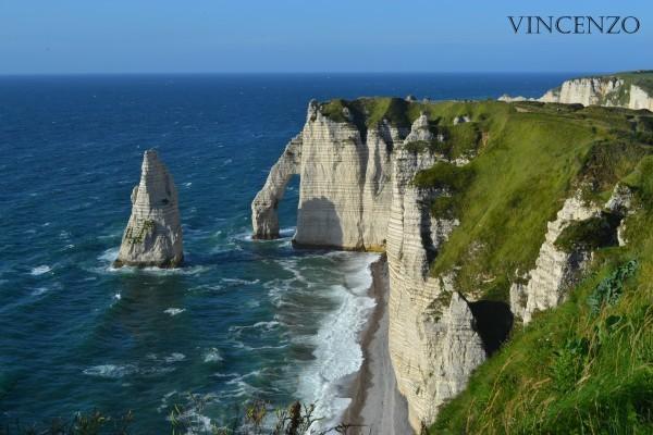 Normandie 046