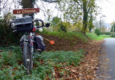 -Canal d'Ille-et-Rance.