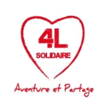 logo-4l-solidaire