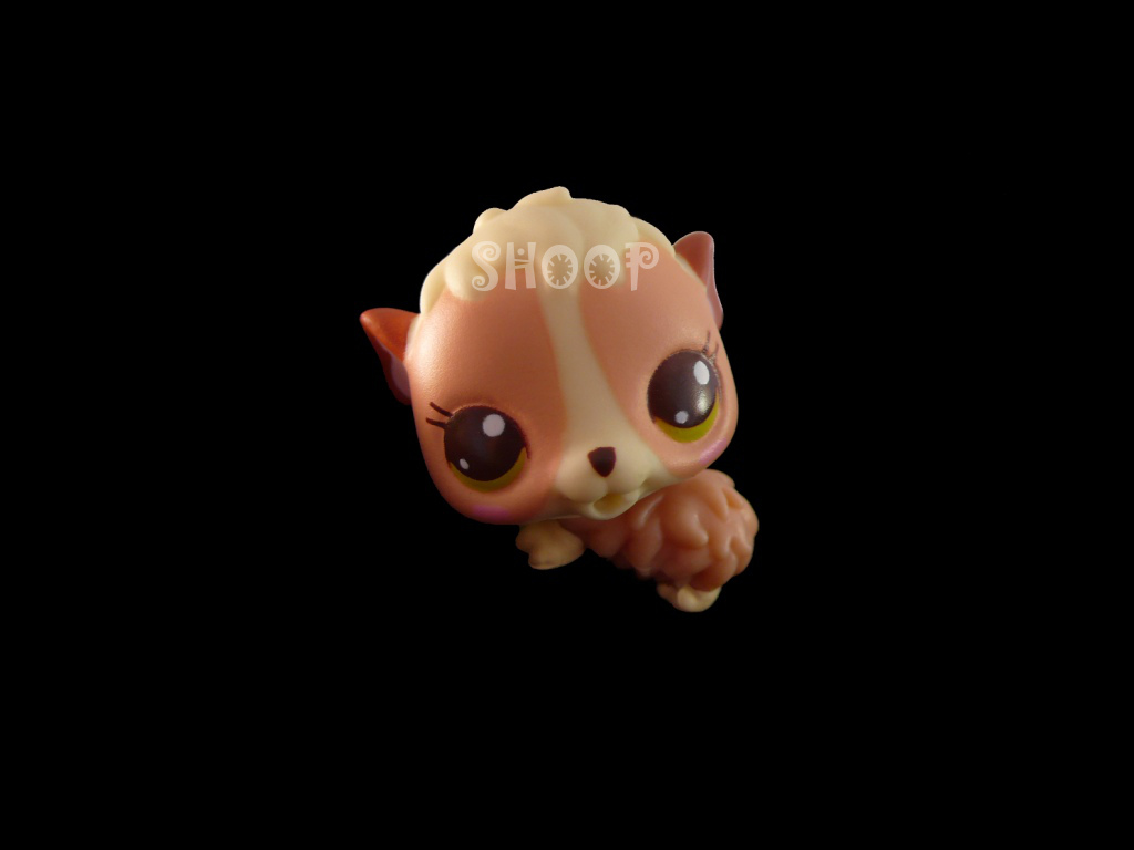 LPS 2630