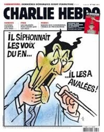 Charlie_sarko1