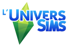 Sites   Sims4