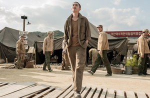 Film | Swing Kids