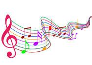 """Résultat de recherche d'images pour """"notes musique"""""""