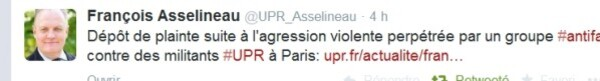 UPR-plainte-militant-agress.jpg
